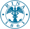 RINA58