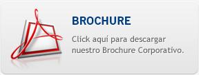 btn-brochure