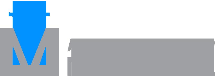 Astilleros Mestrina
